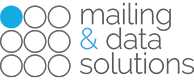 Mailing & Data Solutions