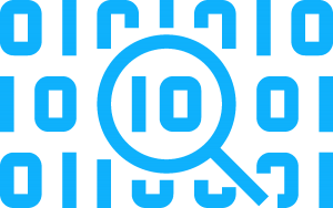 Data_Analysis_Icon_BLUE