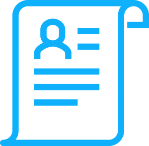 Document_Personalisation_Icon_BLUE