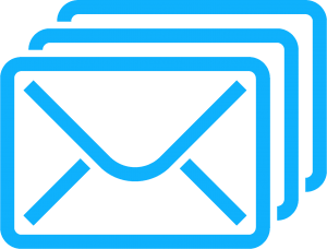 Envelope_Enclosing_Icon_BLUE